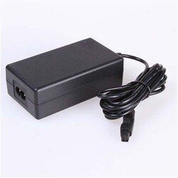 EH-5A EH-5 AC Power Adapter for D700 D300 D300S D100 D90 D80 D70 D70S D50