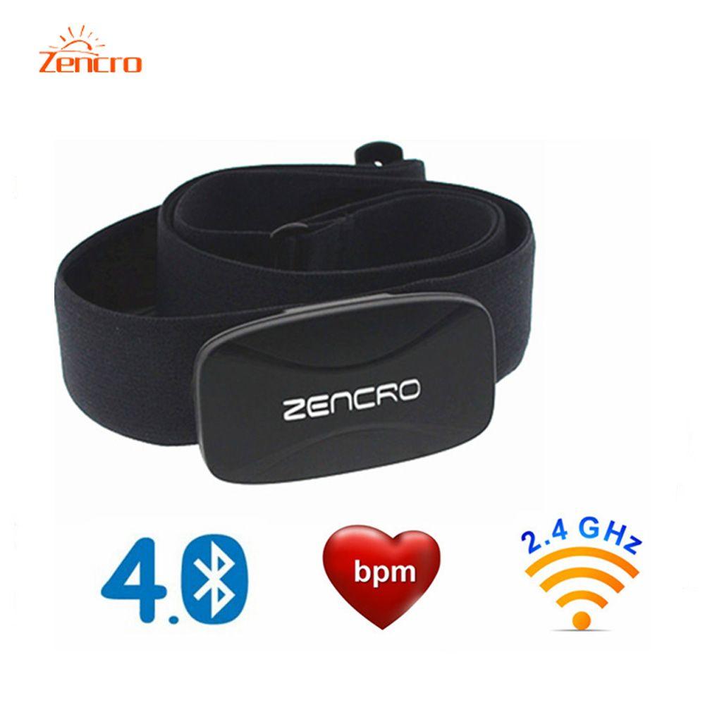 Heart Rate Monitor Bluetooth 4.0 Smart Chest Strap Belt Heart Pulse Sensor Cardio Monitor Runtastic Heart Rate Meter