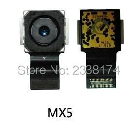 In stock ! For meizu mx5 mx 5 New Back rear camera Flex Cable Repair Parts