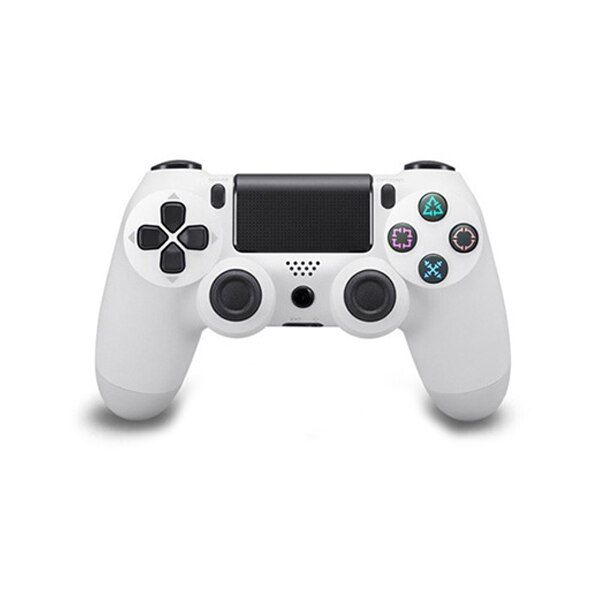 Wireless Controller For PS4 Gamepad For Playstation Dualshock 4 Joystick Bluetooth Gamepads for PlayStation 4 Console Game Pad