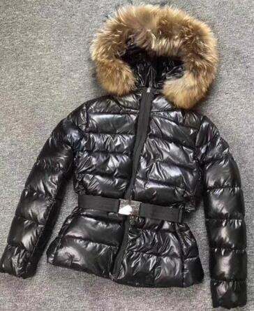 down jacket women 04