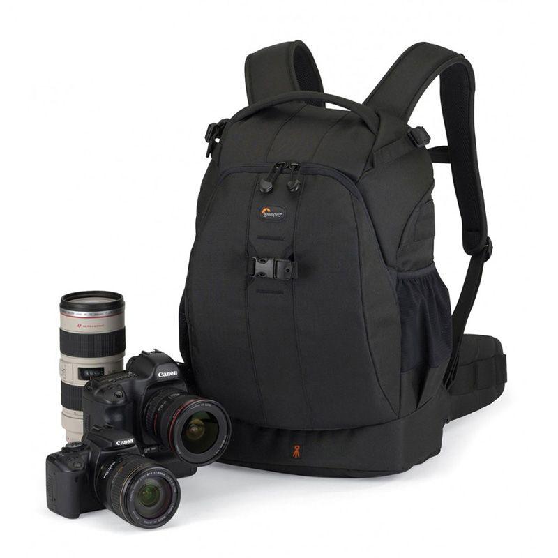 Expédition rapide Gopro véritable Lowepro Flipside 400 AW caméra Photo sac à dos numérique SLR + couverture tous temps en gros