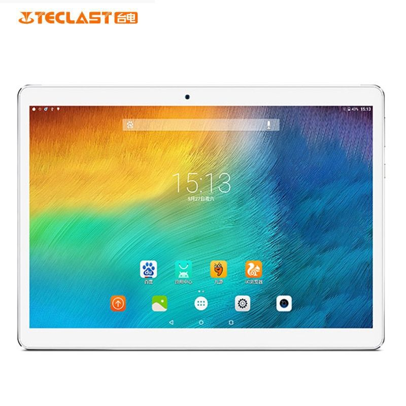 Teclast 98 octa core update version 10.1 inch 1920*1200 Andriod 6.0 4G phone Call tablet PC
