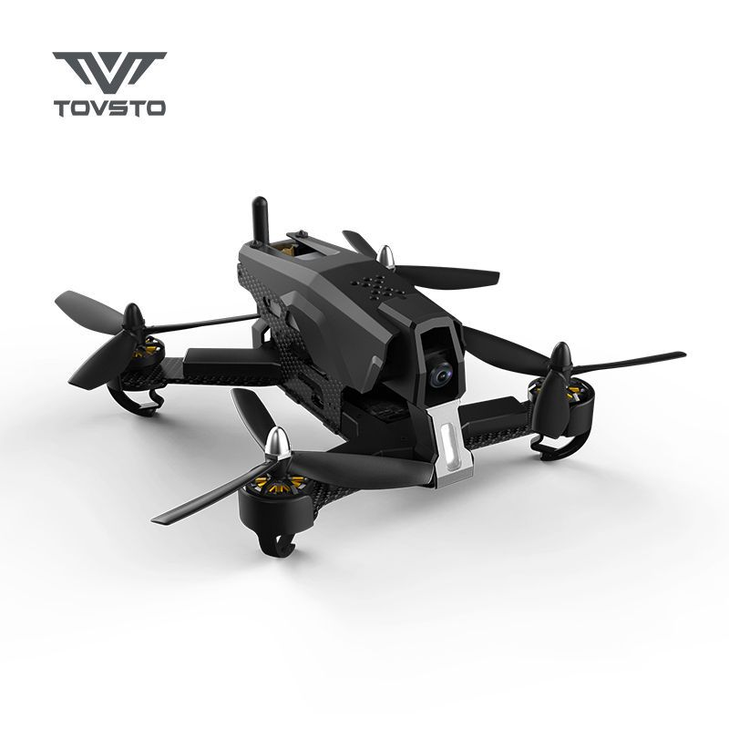 Tovsto Falcon 210 RTF 210mm 5,8g 6CH 540TVL HD Kamera FPV Racing Drone RC Quadcopter
