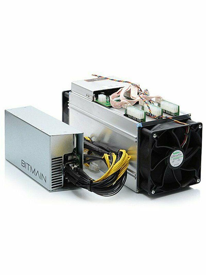 Verwendet Antminer S9 13 T Mit APW3 1600 W Asic Bitcoin BTC Miner Wirtschafts Als Antminer S9 13,5 T 14 T T9 + WhatsMiner M3 M3X