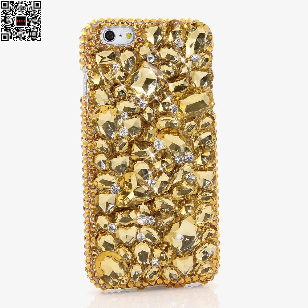 Bling Glitter Diamond Coque Case for Xiaomi mix redmi 4X 4A 3 3S Note 5A 4x 3 4 2 Capa Luxury Fundas Crystal For Redmi Note 5A 4