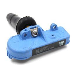 YAOPEI 13581561 Nouveau TPMS Capteur Pour GMC 2014 Opel Adam Meriva Pneu Pneu Pression Capteur 433 Mhz