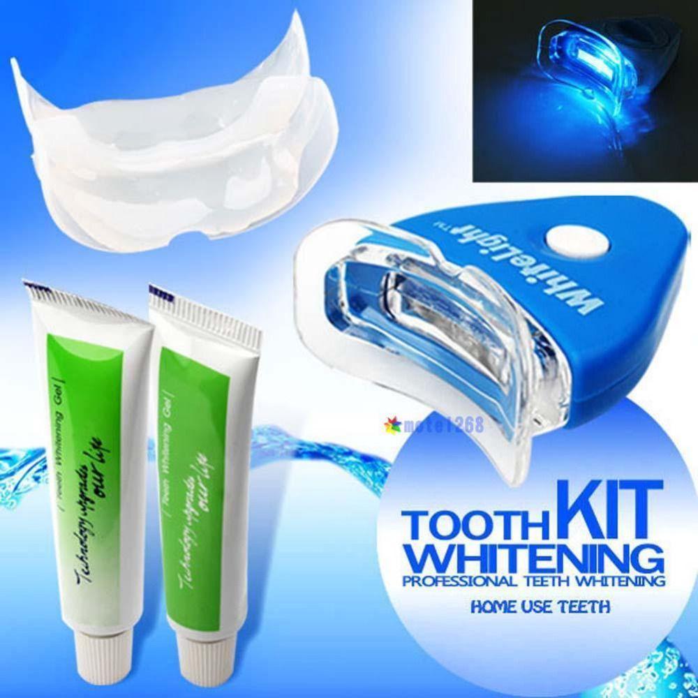 Pro Dentaire Dents Blanchissant La Lumière Blanchiment Dents Beauté Laser Dentaire Blanchissant Machine Soins Dentaires Blanchiment Des Dents Dispositif Outil