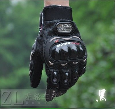 guantes luvas PRO biker gloves moto motorcross full finger man women motorcycle GLOVE bicycle cycling waterproof glove