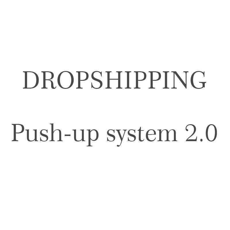 AGEKUSL 2.0 Push Up Rack Board System Men Women Comprehensive Fitness Exercise Workout Push-up Stands Body Building Training Gym