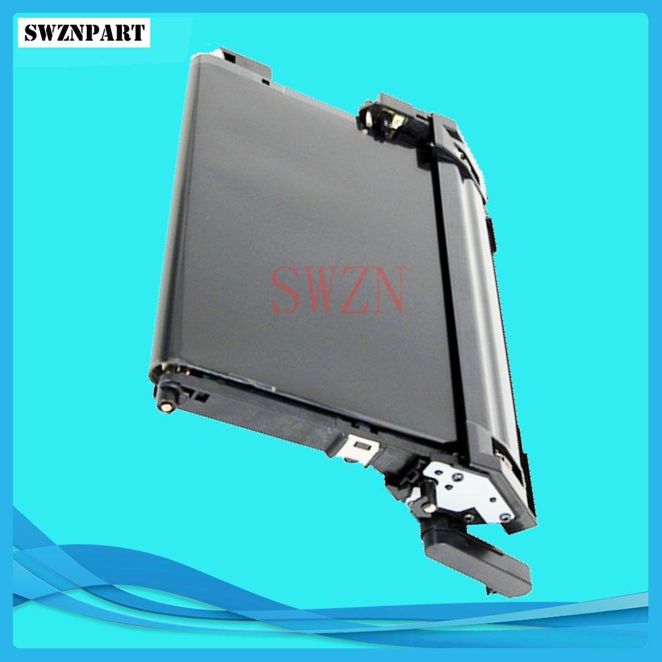 Übertragungsband-einheit Für Samsung CLX-3170FN CLX-3175-CHIPS CLX-3175FN CLX-3175FW CLX 3170 3175 CLX3170 CLX3175 Für Dell 1235 JC96-04840C