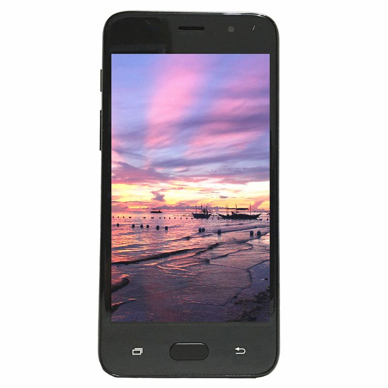 original Cheap android smart phone 5.0