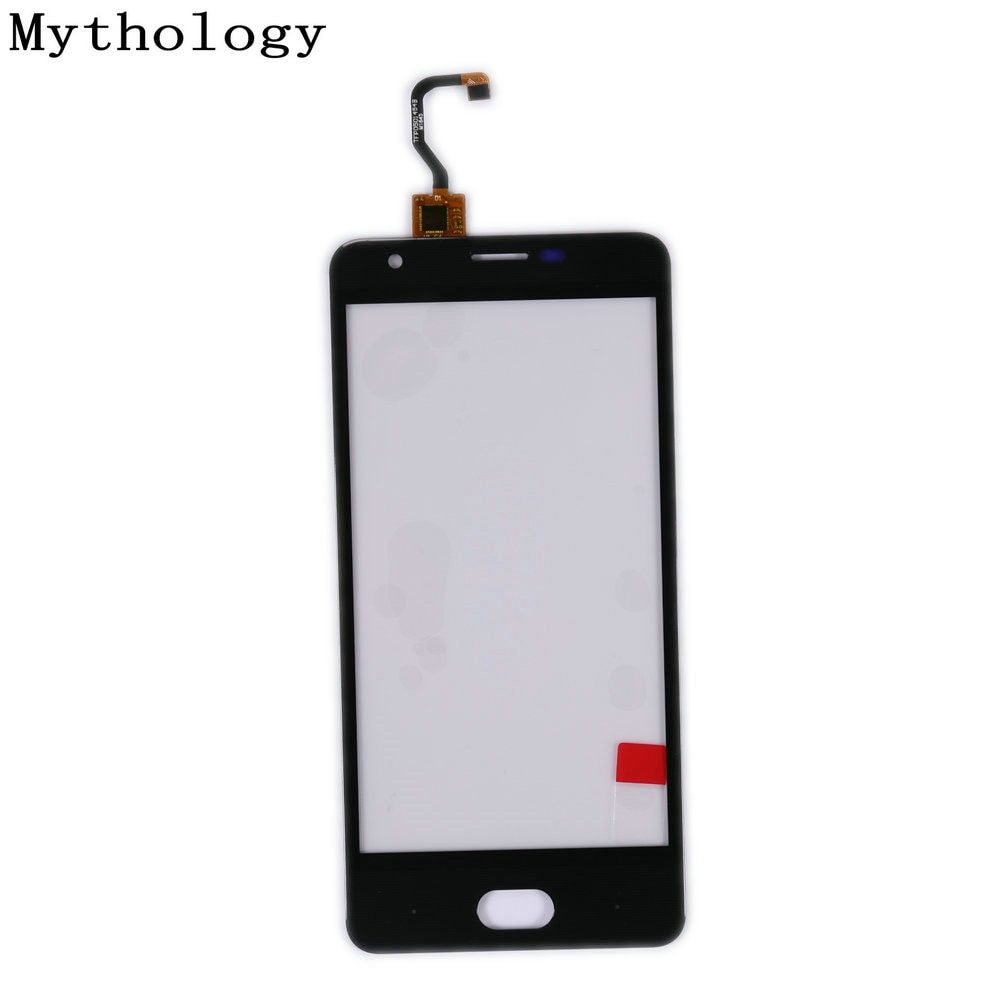 Mythology Touch Screen Display For Ulefone U008 Pro 5.0Inch Touch Panel Mobile Phone LCD Repair Tools Stock