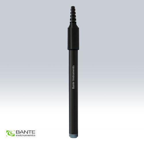 Genuine Brand BANTE Combination Nitrate Ion Selective Electrode sensor probe range 0.4 to 62000ppm