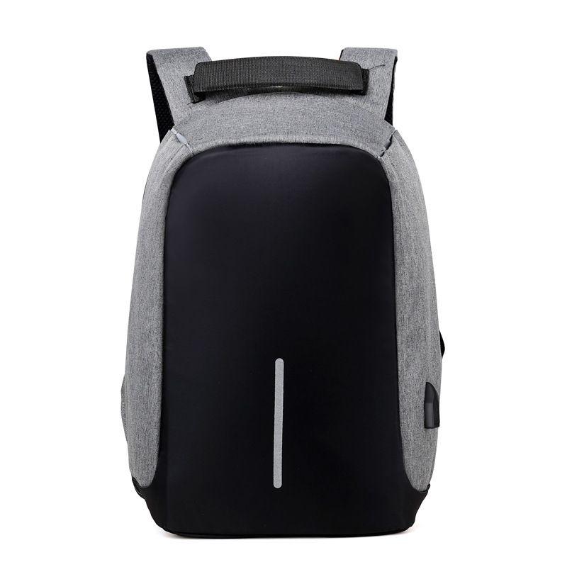 16 inch USB BAG 1