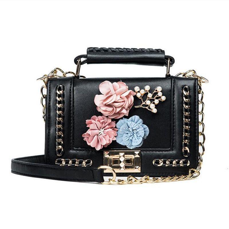 Крутой Уокер мини цепи сумки женские известные бренды роскошные сумки женские дизайнерские Crossbody сумка для женщин кошелек Bolsas