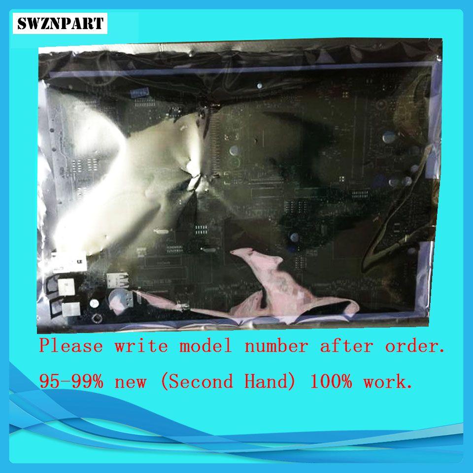 Formatter Board For HP CM4540 CM4025 CM4525 CM4540F CM4540FSKM 4540 logic Main Board MainBoard mother board CE871-69003