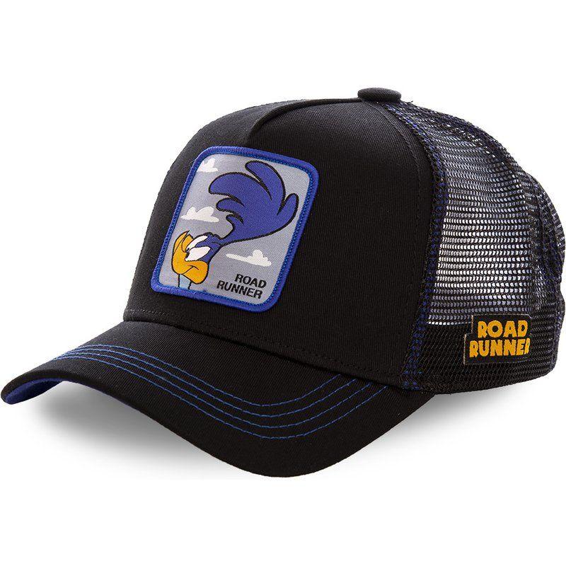 Nouveau été maille casquettes de Baseball Snapback Animal canard Anime mignon lapin broderie pour femmes hommes en plein air papa camion pilote papa chapeau