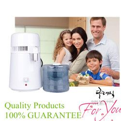 2019 Real New Arrived Osmosis Water Distiller Ce Purifier Sale Limited Arrival Household Safest Pure Filter With Certification