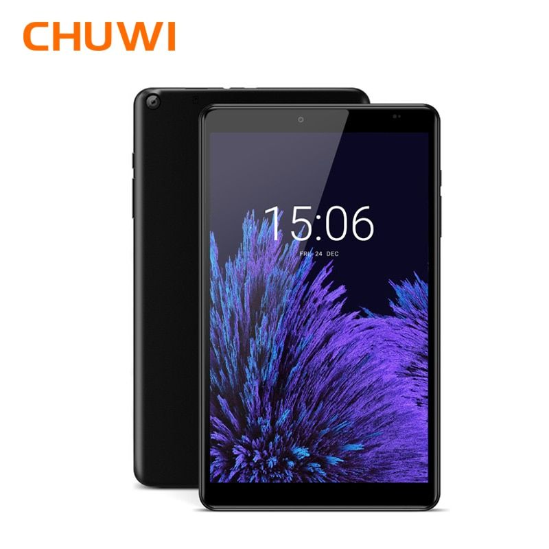 CHUWI Hi9 Android 7.0 MTK 8173 Quad core Up to 1.9GHz Tablet PC 4GB RAM 64GB ROM Dual Wifi 2.4G/5G 8.4 inch 2560x1600 Tablets