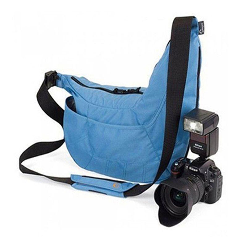 Promotion Sales NEW Lowepro Po the Passport Sling PS SLR camera bag Travel Bag shoulder camera bag