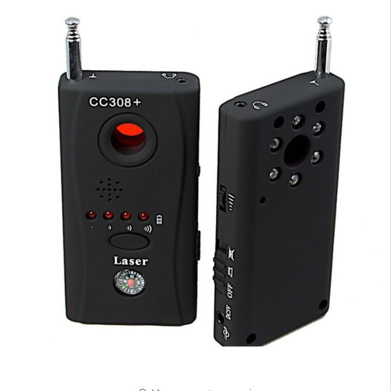 Caméra Protecteur livraison directe