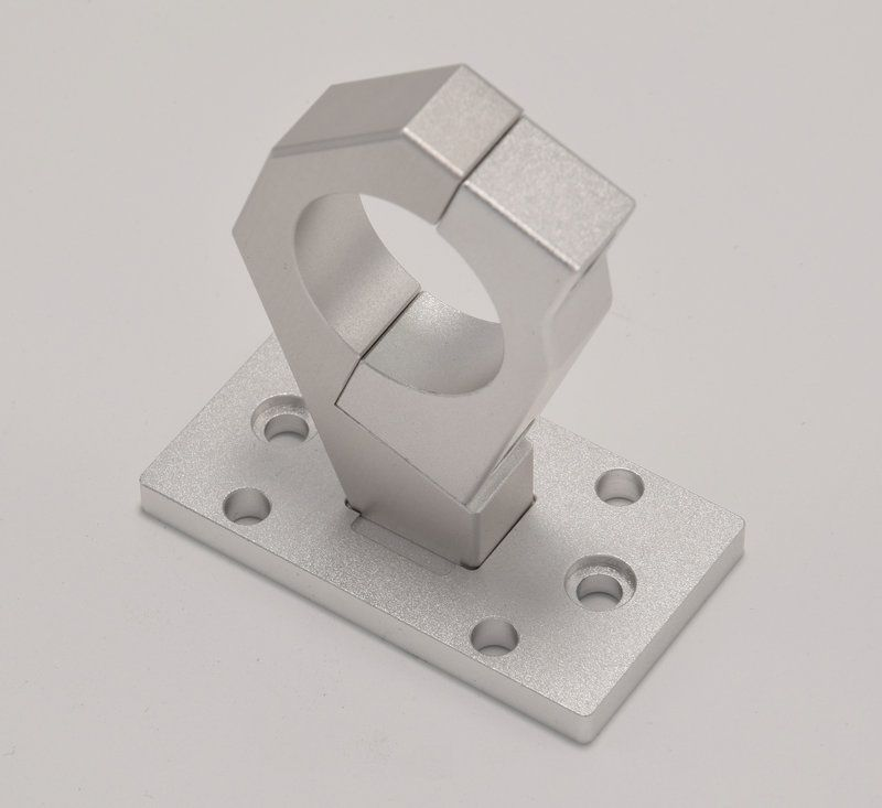 Bluetooth headset walkie-talkie stand fits KTM 1290ADV GT Decorative frame for vimoto K900N/S