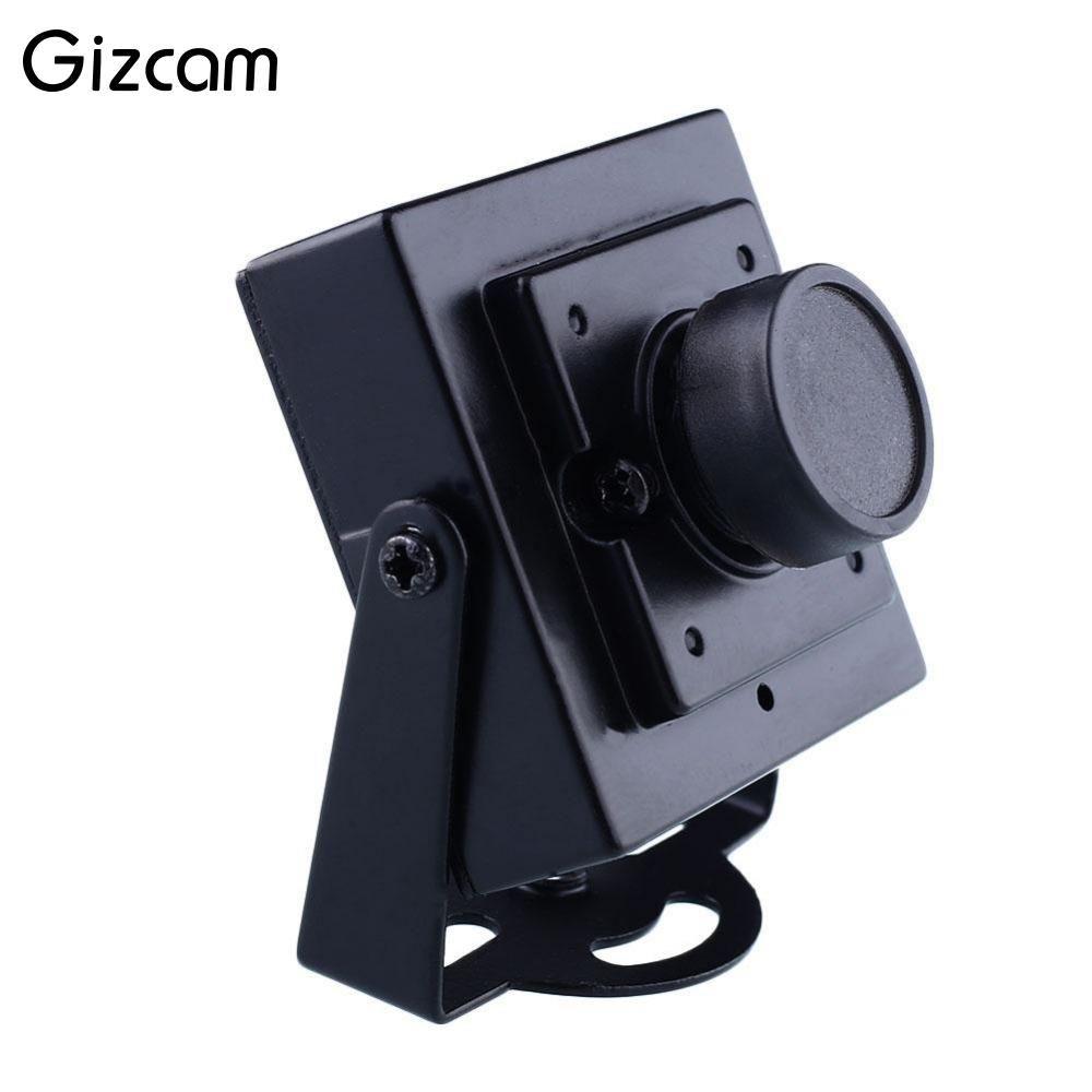 Gizcam Gizcam FPV Mini Digitale Ccd-kamera Sicherheit Vedio Kamera HD 700TVL für Luftaufnahmen Flug Camcorder Weitwinkel