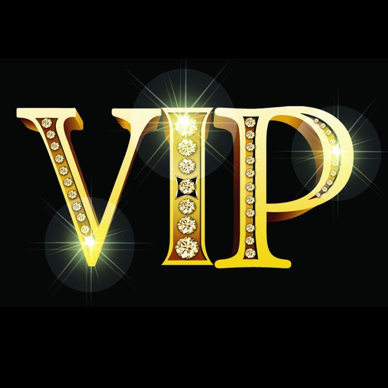 VIP DropShipping