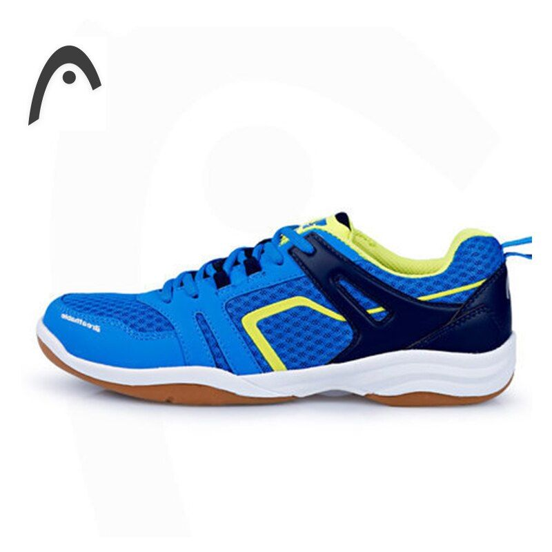 Badminton Shoes For Men 2017 Autumn New Breathable Brand Sports Shoes For Women's Tennis Sneakers Shoes Zapatos Mujer