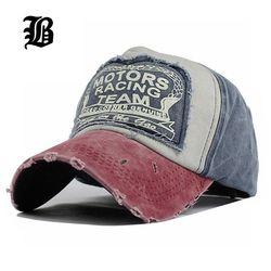 [FLB] Großhandel Frühling Baumwolle Kappe Baseball Kappe Snapback Hut Sommer Kappe Hip Hop Einbau Kappe Hüte Für Männer frauen Schleifen Multicolor