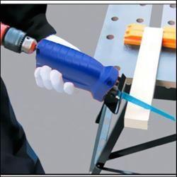 Milda 2018 new power tool accessoires scie Alternative bois de Coupe En Métal De Coupe Outil perceuse électrique pièce jointe avec 3 lames
