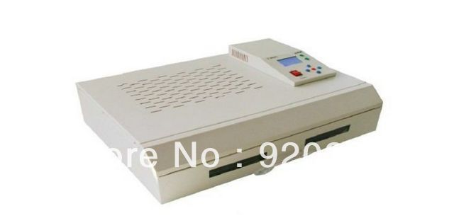 Oven Reflow, Oven PCB Soldering LED,T962C Intelligent Infrared IC Heater/ Infrared Reflow Oven T-962C/ SMD Reflow Oven