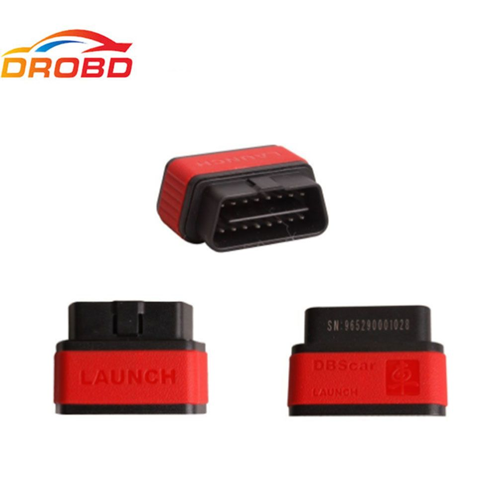 Starten X431 X-431 Auto Diag X431 iDiag Diagnose-Tool Bluetooth für iPad/iPhone Android Diagnose scanner OBD2 Diagnose- werkzeug