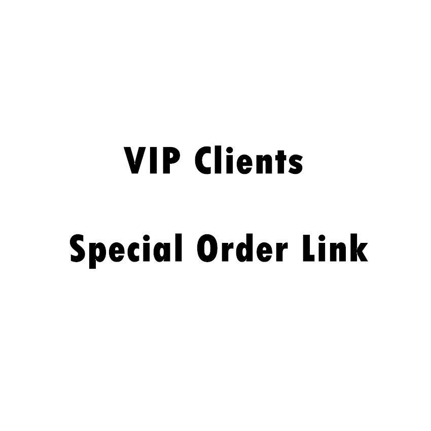 V Gewinnen VIP Kunden Spezielle Auftrag Link
