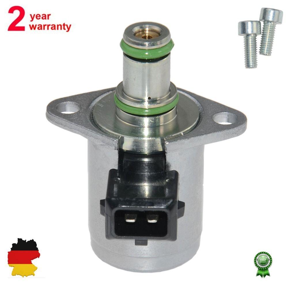 Servotronik converter valve For Mercedes W221 W164 W212 E320 E350 -Ref:2114600984 2214600184