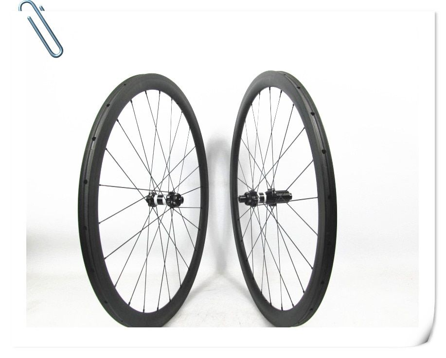 Farsports FSC30-TM-25 DT350 hub Thru axle F12 R142 road disc brake surface carbon wheelset,25mm wide farsports chinese tubular