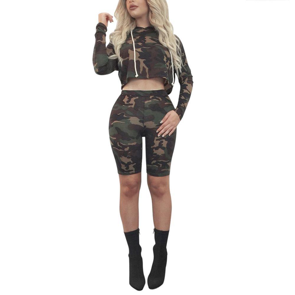 Армия зеленый камуфляж рубашка с длинными рукавами Лидер продаж идеальный Vogue Роскошный аксессуар Magic костюм
