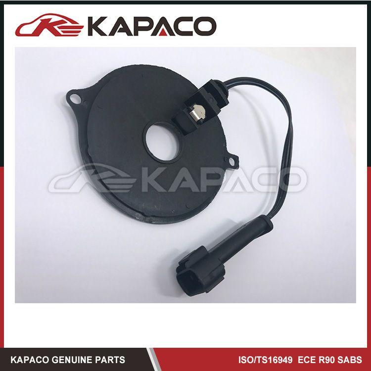 Auto Parts Distributor Ignition Pick up  56041030 PUC12  for Dodge Dakota  for Jeep Cherokee Wrangler  TJ