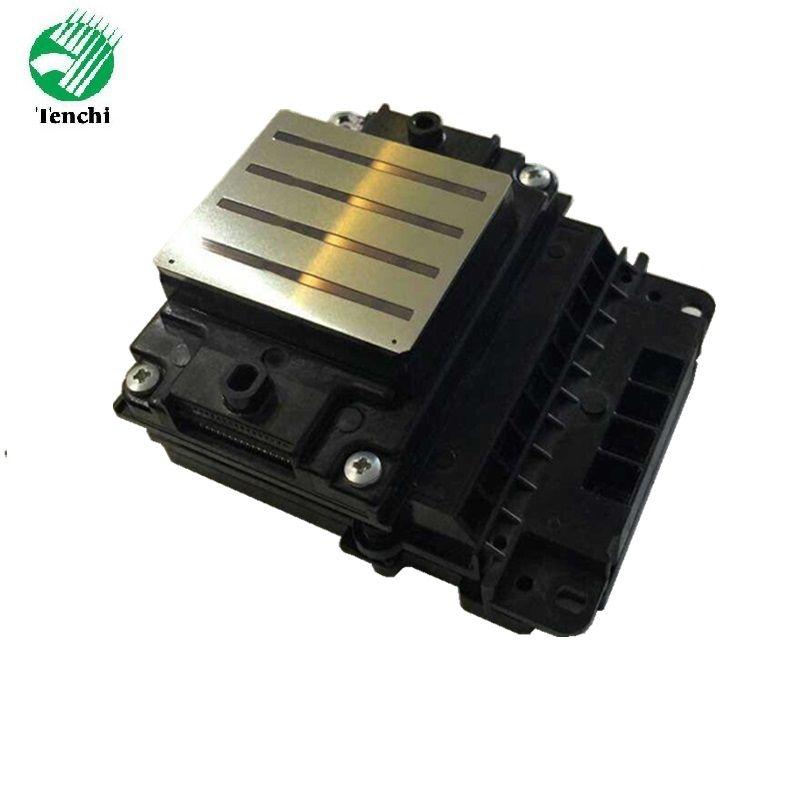 Kostenloser versand Original drucker kopf 5113 WF5113 WF5110 WF4630 für Epson druckkopf entriegelt