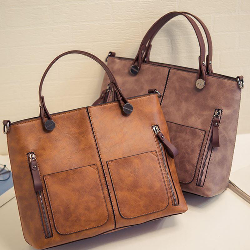 KMFFLY Brand Luxury Handbags Women Bags Designer New Fashion handbags Casual Messenger Bag Large Capacity Shoulder bags