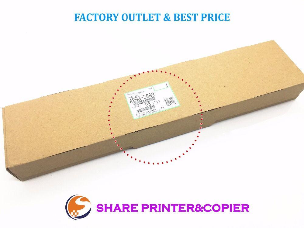 SHARE 1PS Original Transfer Belt A293-3899 A2933899 for Ricoh AF2075 AF2060 AF1075 MP7500 MP5500 mp6000 mp7000 MP8000