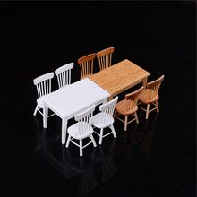 irreplaceable tips to wood chair dining less and deliver more
