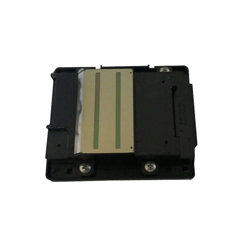 Original druckkopf für Epson WF 7610 WF7610/7620/7611/7111/7621/3641/3640/7110 druckkopf mit Garantierter qualität