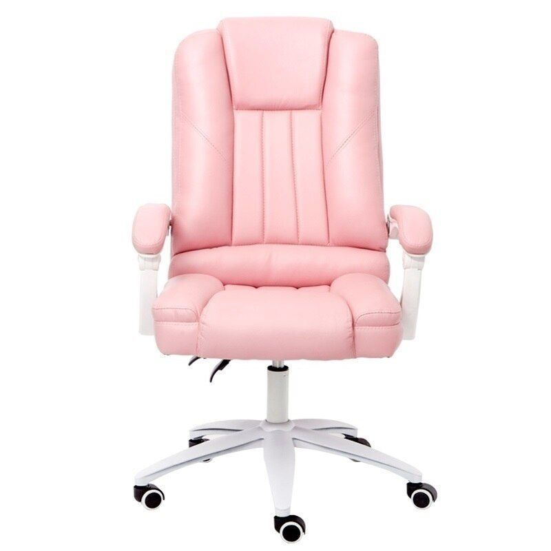 Bureau Office Furniture Sedia Ufficio boss T Shirt Sandalyeler Sedie Stool Leather Computer Poltrona Cadeira Silla Gaming Chair