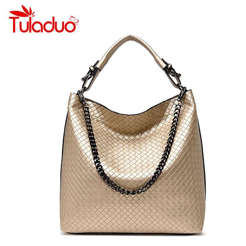 Кольцо роскошные Сумки Для женщин Сумки Повседневное сумка дизайнер бренда женские Сумки дамы цепи кожаный Сумки на плечо Bolsa feminina