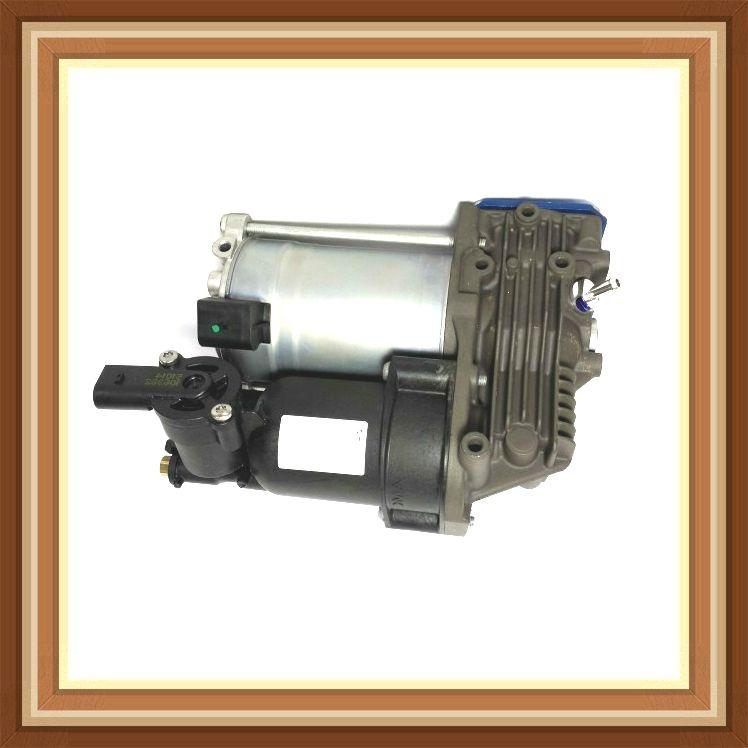 Air Spring / Air Suspension Compressor For BMW Car X5 E70 Compressor Air Suspension Pump 37206859714, 37206799419, 37226785506