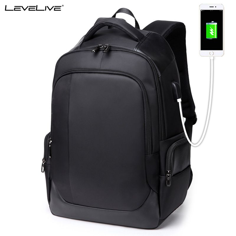 Brand LeveLive Large Capacity 15.6