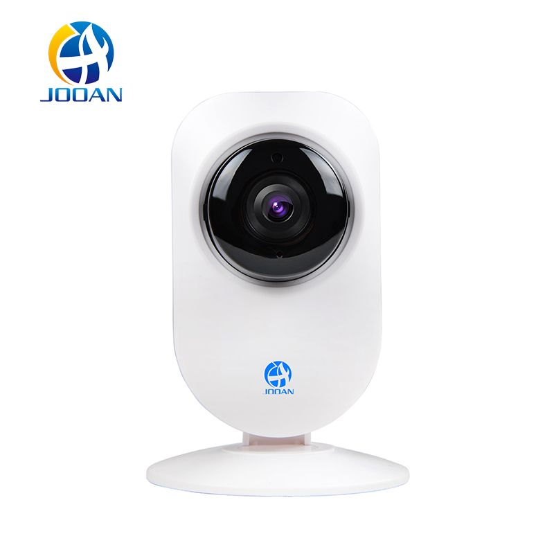 JOOAN <font><b>720P</b></font> P2P Wireless IP Camera Home rotation Security IP Camera Surveillance Wifi day Night Vision CCTV Camera Baby Monitor