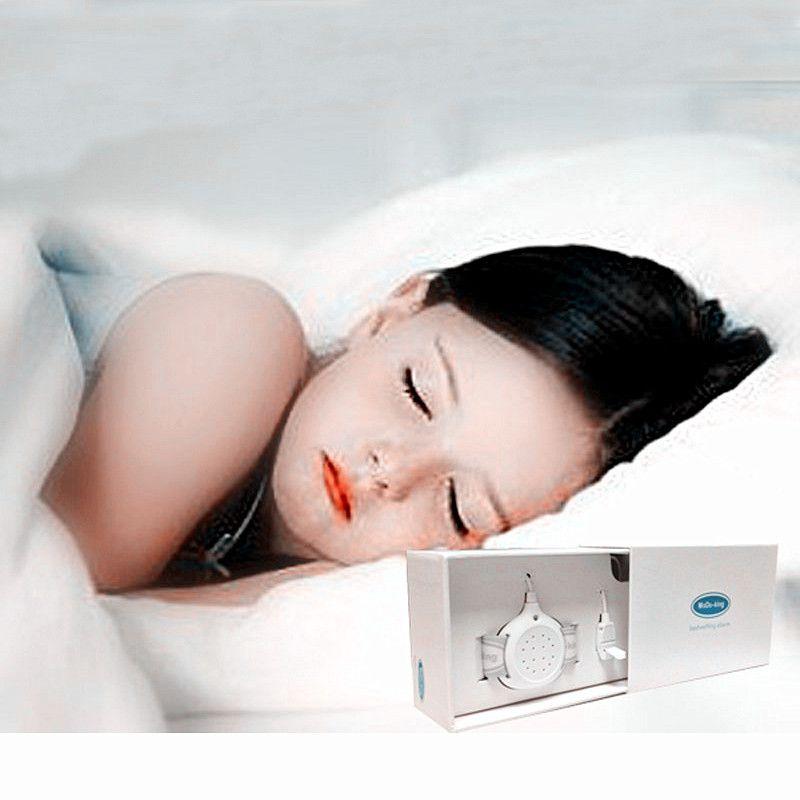 MoDo-king alarma de mojar la cama para niños niñas adultos bebé wet recordatorio enuresis tratamiento MA-108 ayudas para la incontinencia
